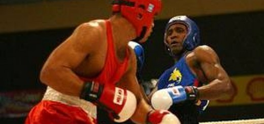 RTEmagicC_boxing_firstImageIMG.jpg