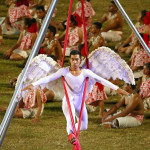 2015-commonwealth-youth-games-opening-ceremony-3-2