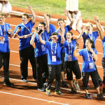 2015-commonwealth-youth-games-opening-ceremony-5-2