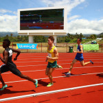 a-general-view-during-the-boys-800-metre-heats-during-the-athletics-at-the-apia-park-sports-complex-2