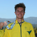brodie-modini-of-australia-poses-with-his-bronze-medal-he-won-in-the-boys-1500m-final-2