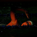 felicity-passon-of-the-seychelles-warms-up-before-her-womens-100m-butterfly-final-at-the-aquatic-centre-of-the-tuanaimato-sports-facility-2