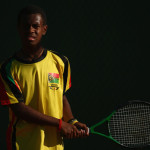 mark-runa-of-vanuatu-warms-up-for-the-boys-singles-first-round-tennis-match-at-the-apia-park-sports-complex-2