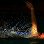 nathan-corrigan-of-jersey-competes-in-the-mens-200m-backstroke-final-at-the-aquatic-centre-of-the-tuanaimato-sports-facility-on-day-three-of-the-samoa-2015-commonwealth-youth-games-2-2