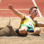 rowan-sutton-of-australia-competes-in-the-boys-long-jump-during-the-athletics-competition-at-the-apia-park-sports-complex-2