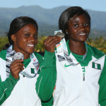 silver-medalist-etim-aniekeme-alphonsus-and-and-gold-medalist-abolaji-omotayo-oluwaseu-of-nigeria-pose-after-the-girls-100m-final-2