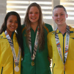 silver-medalist-lucia-lassman-of-australia-gold-medalist-erin-page-gallagher-of-south-africa-and-bronze-medalist-gemma-cooney-of-australia-2