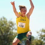 thomas-wilson-of-australia-competes-in-the-boys-long-jump-during-the-athletics-competition-at-the-apia-park-sports-complex-2