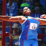 tiara-derosa-of-bermuda-competes-in-the-girls-discus-during-the-athletics-at-the-apia-park-sports-complex-2