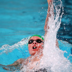 tristan-ludlow-of-australia-competes-in-the-mens-200m-backstroke-final-at-the-aquatic-centre-of-the-tuanaimato-sports-facility-on-day-three-of-the-samoa-2015-commonwealth-youth-games-2