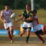 the-boys-match-between-south-africa-and-singapore-in-the-rugby-sevens-competition-at-the-apia-park-sports-complex-on-day-three-of-the-samoa-2015-commonwealth-youth-games-2