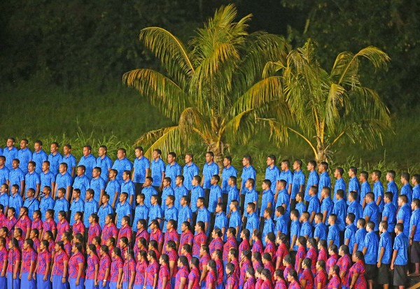 2015-commonwealth-youth-games-opening-ceremony-2-2