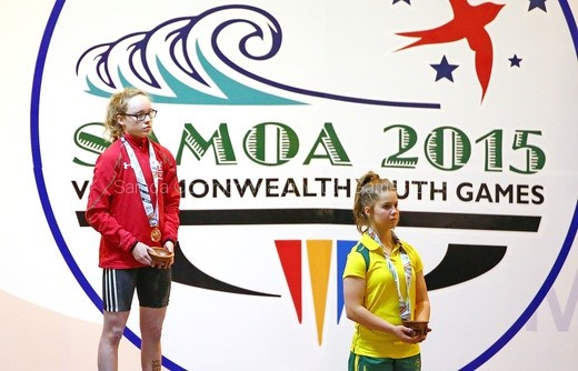 catrin-haf-jones-of-wales-and-hailee-nicole-jarrett-of-australia-during-the-medal-presentation-for-the-women-48kg-2