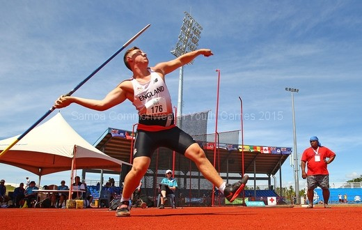 george-davies-of-england-competes-in-the-boys-javelin-during-the-athletics-at-the-apia-park-sports-complex-2